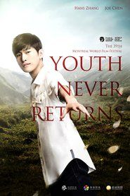 Youth Never Returns