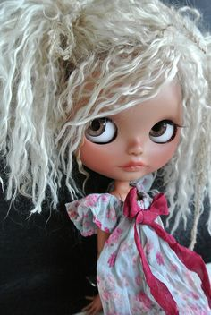 Explore Suedolls*'s photos on Flickr. Suedolls* has uploaded 125 photos to Flickr.