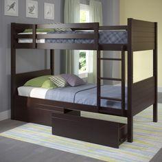 CorLiving - BAF-390-A - Bedroom/Beds