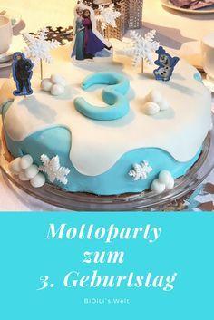 Die 1534 Besten Bilder Von Girl Torte In 2019 Birthday Cakes Cake