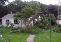 Top 4 Variables That May Affect Your Home Insurance Rates