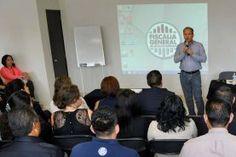 Como parte del proceso de optimización del modelo de Justicia Penal en todos los municipios de Querétaro, el Fiscal General...