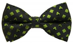 for matthew? also comes in a tie (yay hidden mickey)