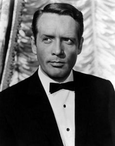Finest spy in the business...John Drake, played by Patrick McGoohan
