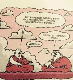 #mizah #karikatur