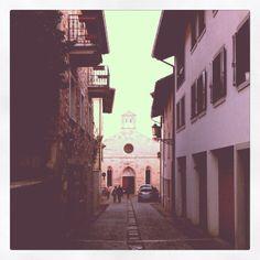 San Daniele del Friuli Italia