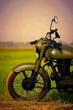 My drmz – My Wallpapers Page Desktop Background Pictures, Photo Background Images, Editing Background, Royal Enfield Hd Wallpapers, Royal Enfield Classic 350cc, Bullet Bike Royal Enfield, Royal Enfield Modified, Bike Photography, Product Photography