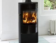 Flames Of Lincoln 01522 524544 Fireplace | STOVES