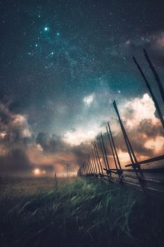 It just you me My soul Your soul Beautiful World, Beautiful Places, Beautiful Pictures, Landscape Photography, Nature Photography, Travel Photography, Outdoor Photography, Sky Full Of Stars, Night Skies