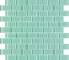 Florida Tile: Tranquil (Beaver Tile)