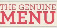 ooohh hey favorite! Miami: Michael's Genuine | Michael's Genuine