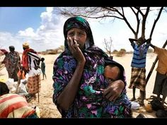 Kenya & Somalia: Why Do We Have To Wait For A Crisis? - starvedforattention.org