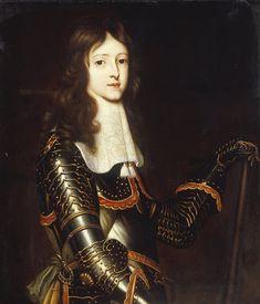 William III, Prince of Orange