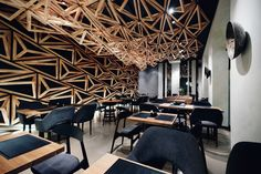 """Check out this @Behance project: """"KIDO sushi bar"""" https://www.behance.net/gallery/44049837/KIDO-sushi-bar"""