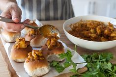 bunny-chow-making-of