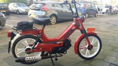 My own Tomos Tomos Moped, Moto Bike, Cars And Motorcycles, Vehicles, Car, Vehicle, Tools