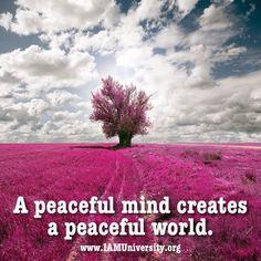 Meditation Quotes #MeditationQuotes #Meditation #Quotes