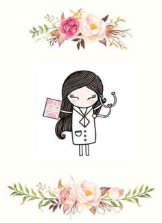 Medical Laboratory Science, Science Student, Medical Students, Nursing Students, Pharmacy Student, Nursing Wallpaper, Medical Wallpaper, Medical Design, Medical Art
