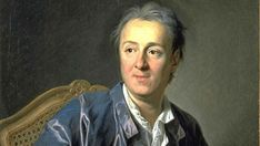 Denis Diderot http://www.famousauthors.org/denis-diderot