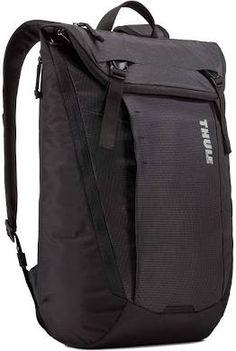 5342ef358a coole rucksäcke - Google-Suche