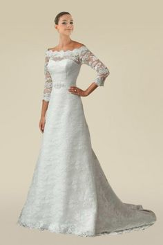 ... Robes de Mariée. Weeding Dress  Pinterest  Disney, Alfred angelo