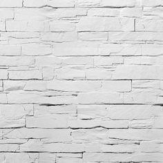 Pierre de parement : ORUS WHITE