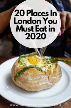 I've created the ultimate bucket list so you know exactly where to eat in London this year. Here are 20 places in London you must eat in London Winter, London Christmas, London Shopping, London Travel, Best Places To Eat, Amazing Places, London Instagram, London Places, London Food
