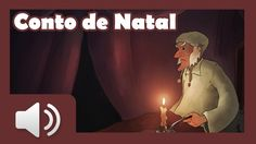 Conto de Natal - Histórias infantis em português - YouTube