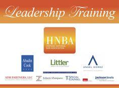 HNBAFlorida & HNBA LatinaCommission Executive Leadership training program on July 20, 2012 at FIU Law school.