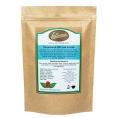 Products   La Crema Specialty Grade Las Luces Pacamara Coffee