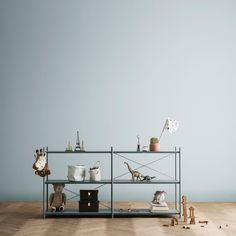 Punctual 2x3 from ferm LIVING