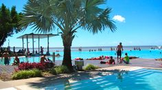 Cairns Australia.. Home for the next year <3