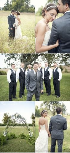 Art Wedding Photography Ideas photography