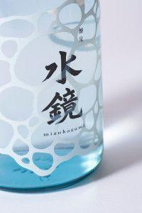 mizukagami_02