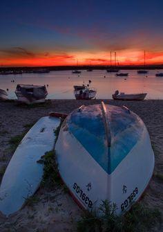 Algarve Beaches ,Portugal: #visit #tour #beaches #algarve #portugal #algarvecarhire