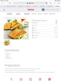 Parma, Snacks, Vegetables, Collection, Food, Tapas Food, Eten, Meals, Finger Foods
