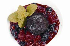 Zuppetta di piccoli frutti Sant'Orsola