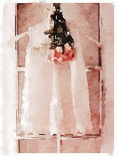 turn your pictures in to watercolor print with Waterlogue app