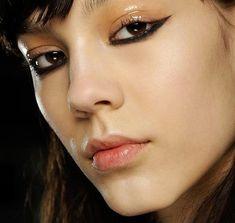 2015 makeup by mac - Google Search