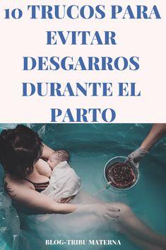 26110e63e 27 imágenes increíbles de embarazo paso a paso en 2019