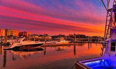 Amelia Island wartet in 2017 mit neuen Attraktionen auf Florida, Island, Waiting, Canada, America, Viajes, The Florida, Islands