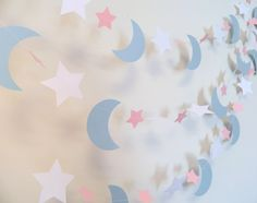 http://www.babydecorations.net/wp-content/uploads/i-love-you-to-the-moon-and-back-10ft-moon-and-star-1.jpg
