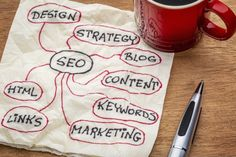 How Can SEO Boost Your Business