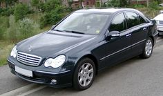 Mercedes is one of the biggest manufacturers of prestige vehicles in the world, and because of their supreme engineering there are many surviving examples on today's roads. Here at MB Liverpool we are a well-respected local independent Mercedes garage, and have helped our valued customers maintain their Mercedes cars to the highest standard for many years. Call us on 0151 909 4110 to book a Mercedes Tyre safety check. Keeping cars... FULL ARTICLE…