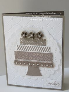 So glad to be part of this blog hop Creative Inking. Check out all the great creations. Linda Bauwin - Card-iologist Helping you create cards from