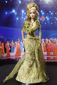 Miss Denmark  2005/2006