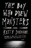Ever since he nearly drowned in the ocean three years earlier, ten-year-old Jack Peter Keenan has been deathly afraid to venture outdoors. Refusing to leave his home in a small coastal town in Maine, Jack Peter spends his time drawing monsters. When those drawings take on a life of their own, no one is safe from the terror they inspire. His mother, Holly, begins to hear strange sounds in the night coming from the ocean, and she seeks answers from the local Catholic priest and  . . . 4.33…