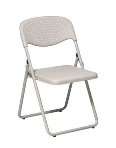 cheap folding chairs for sale