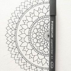 Line work!!!  so many #wips but so many pieces i cant fully post yet! Coming soon y'all   #ivanacoppola #mandala #mandala_sharing #heymandala #doodle #mandalaart #zentangle #zentanglekiwi #zen #therapeutic #buddhaart #mandalaartist #mandalas #mandalala #worldofartists #arts_help #art_spotlight #art_worldly #artsy #blxckmandalas #art_sanity #art_conquest #creativeart #artfeature #justartsogram #justartspiration #artistuniversity