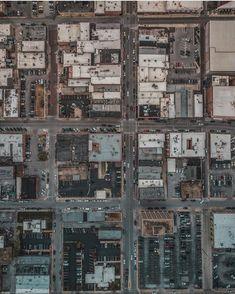 modern map rpg d20 springfield downtown tabletop missouri maps edge instagram maker empire cyberpunk scenery